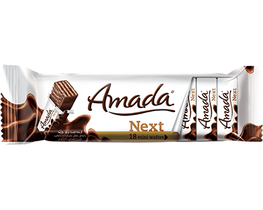 Amada Next