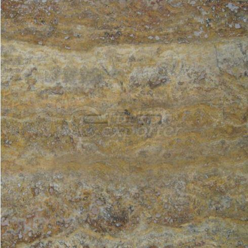 Scabas Travertine CEM-FHVC-12-08
