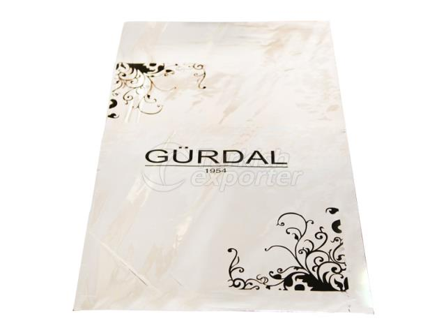 Gelatin Bags