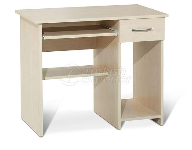 Compter Table OK-224