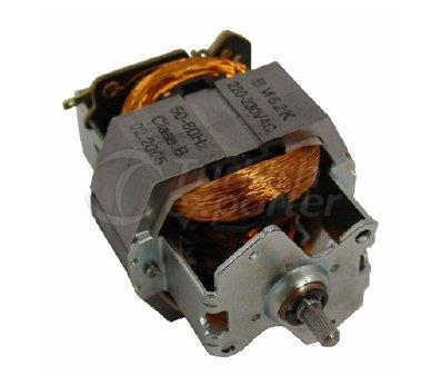 Electric Motor BM62K