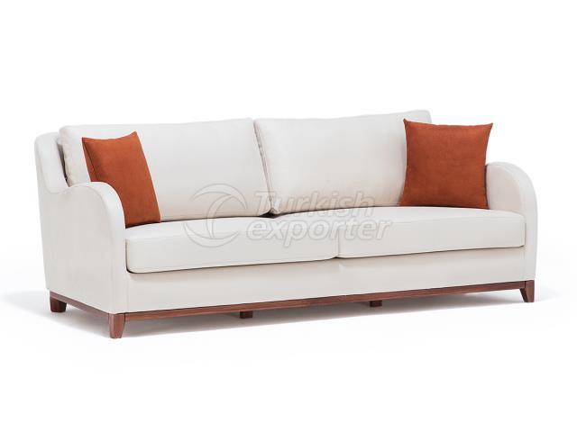 Petra Sofa