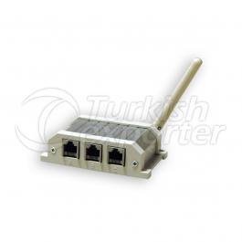 Wireless Intelli. M. AL1010MV