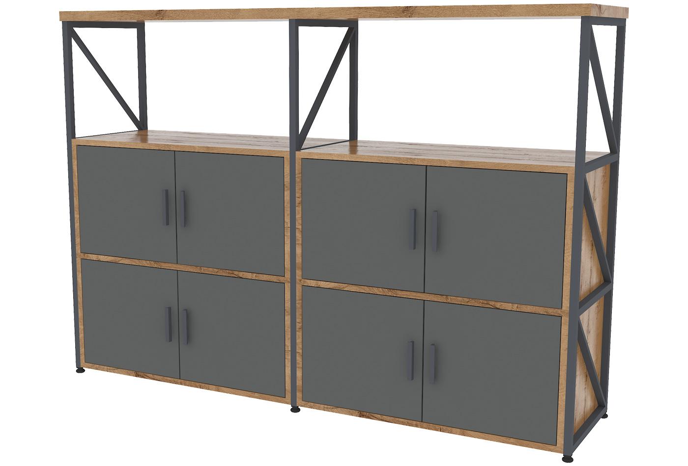 Office Cabinet Dovi