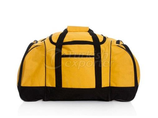 Travel Bags Pf Concept 19549390