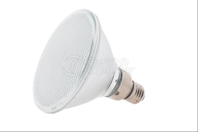 Led Lamp 156101