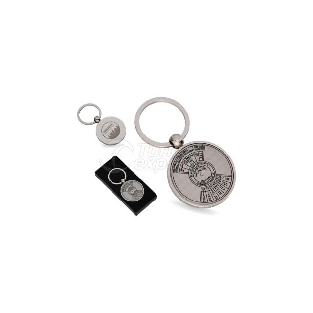 Special Key Chain