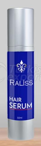 Raliss Hair Serum 50 ml