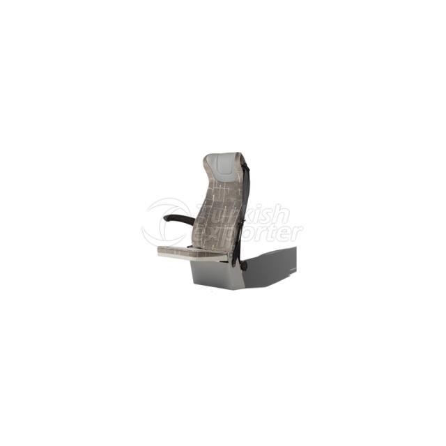 Hostes Armchair