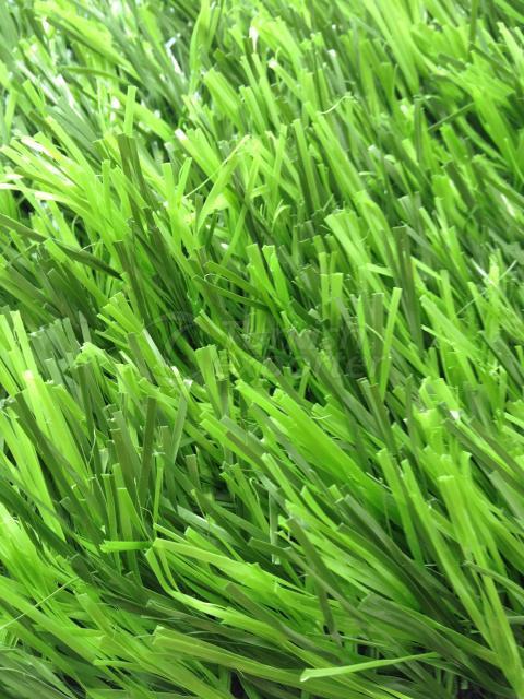 55mm Duoturf Grass Carpet