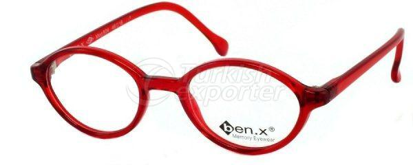Children Glasses 504-11