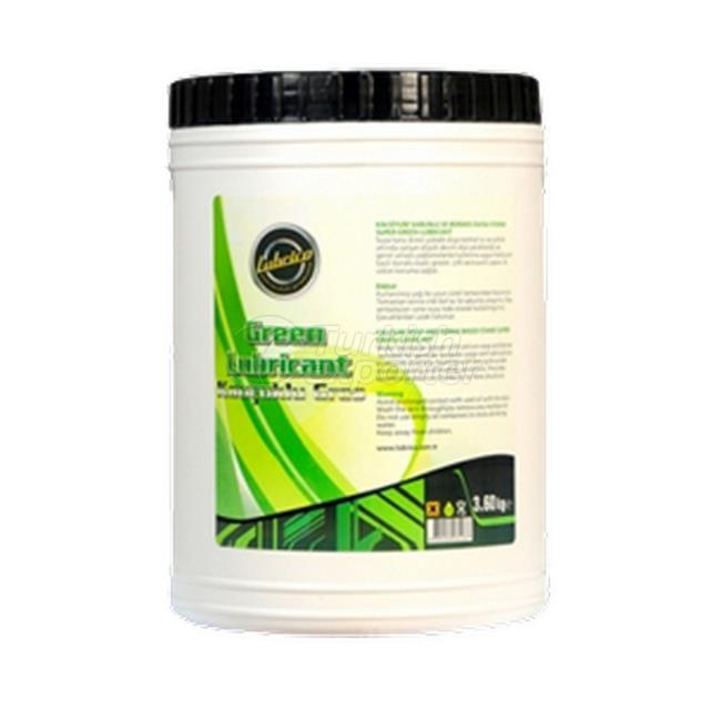 Green Lubricant