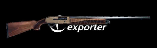 Shotgun  CY WALNUT1