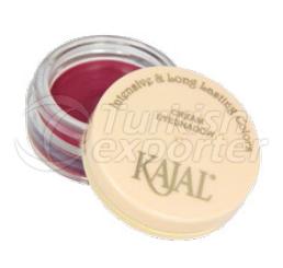 Cream Eye Shadow Kajal
