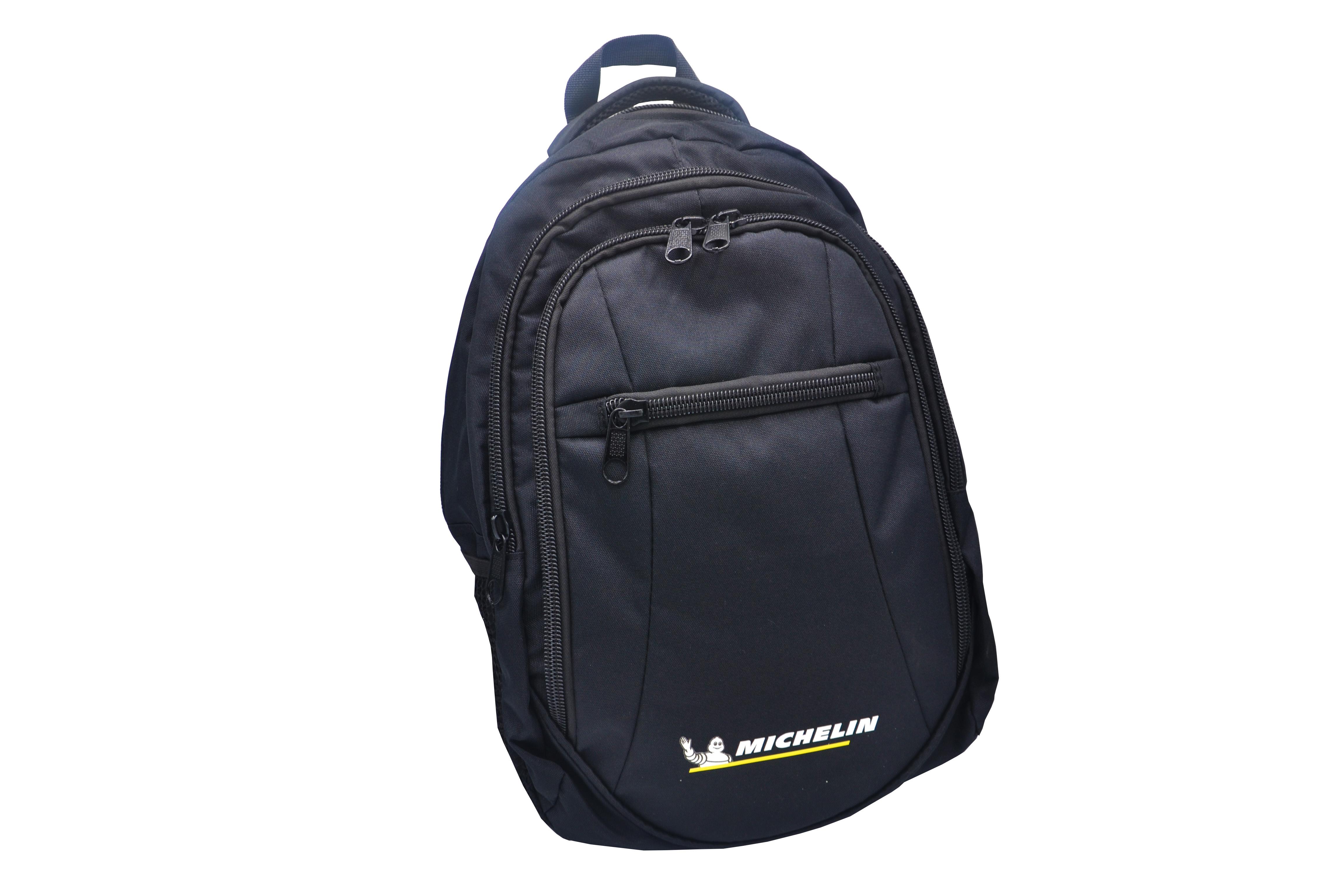 Michellin Bag