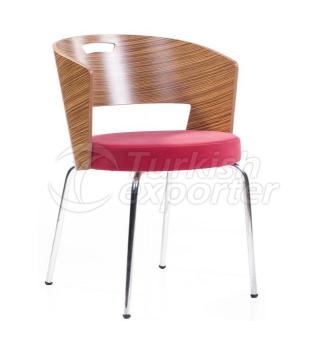 Cadeira S-1101-2