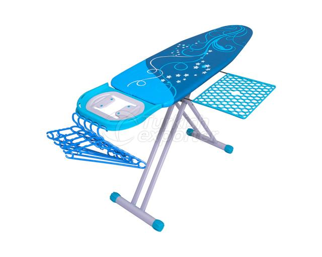 Ironing Board CL 156