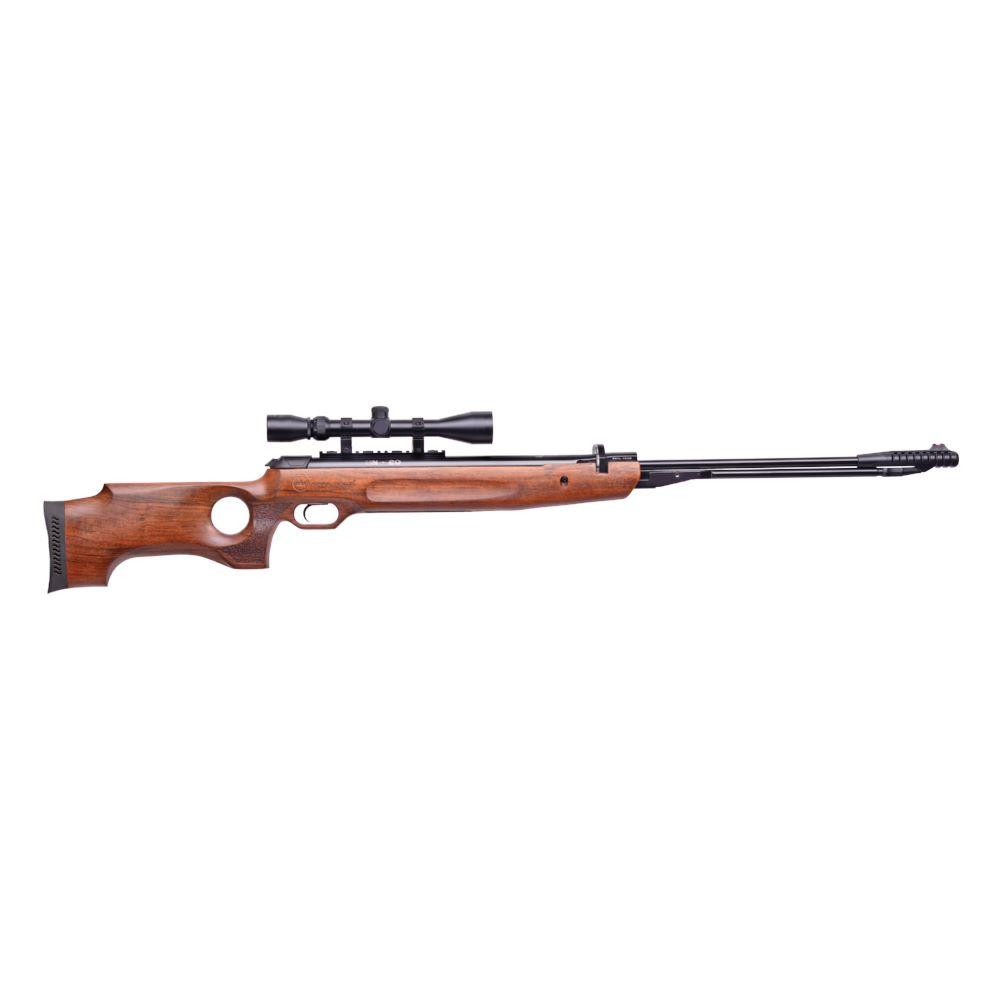 Air Rifle N-20