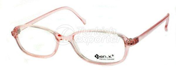 Women Glasses 202-08