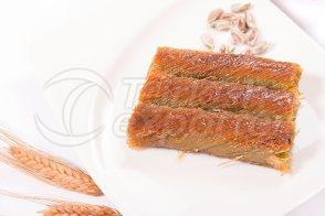 Kadayif  - Antep Burma Dessert