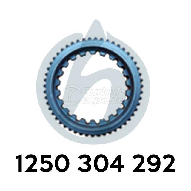 1250304292 CONO SINCRONIZADOR