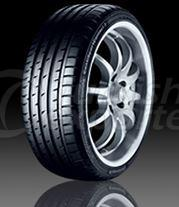 Continental-ContiSportContact-3