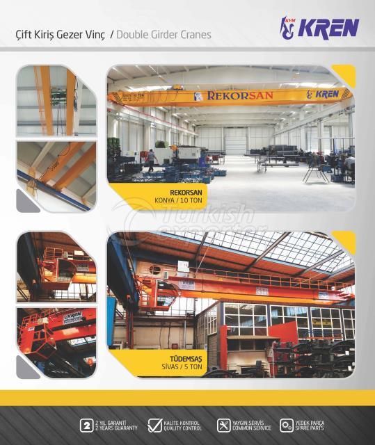 catalog 19