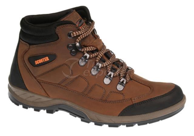 Shoes NEWTON G 5083 CKA