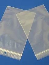 plastic bag d948a1