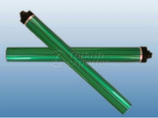 Цилиндр тонера dr2300