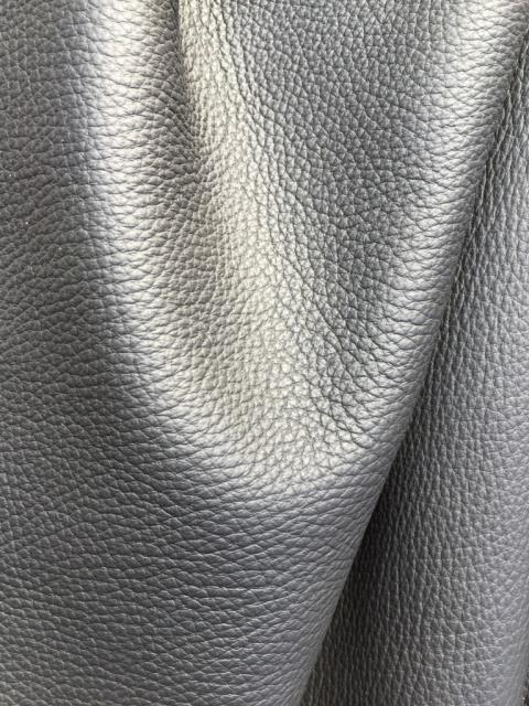 Leather Tara