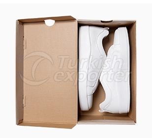 Обувь Box Premium