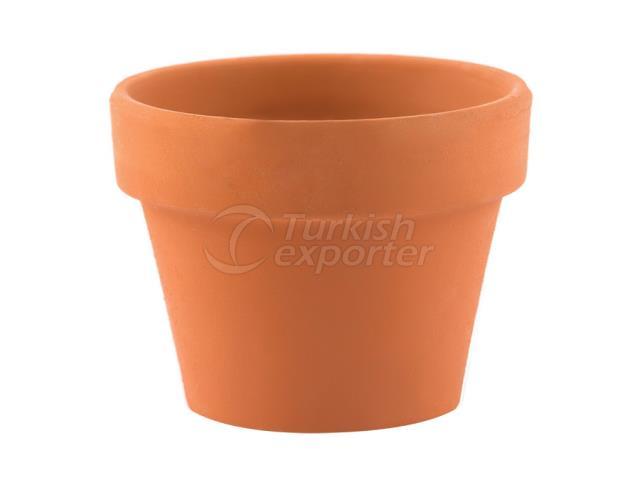 Terracotta Pots Classic