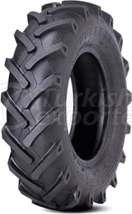Implement Tire KNK54
