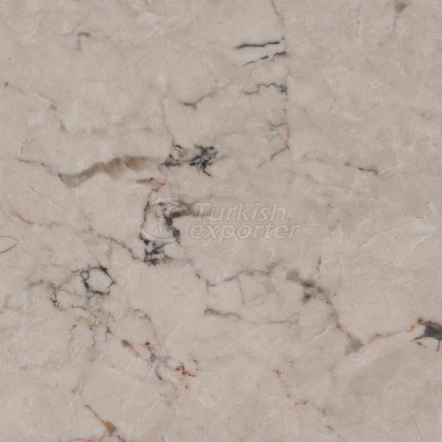 Marbre Crema Taurus