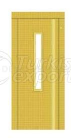 Doors CK-01