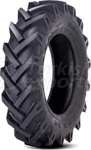 Implement Tire KNK50