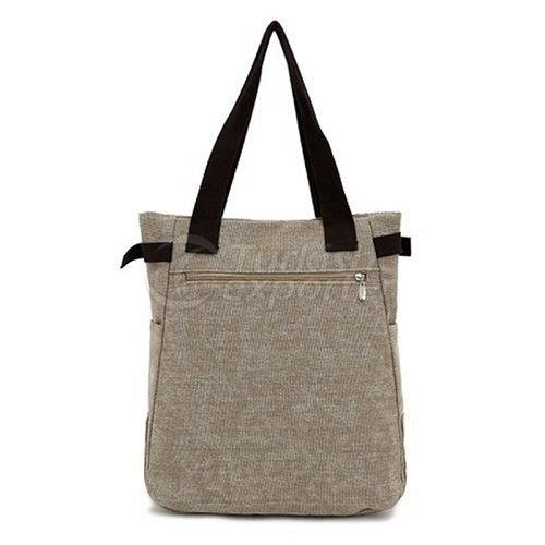 Bag Canvas for Women