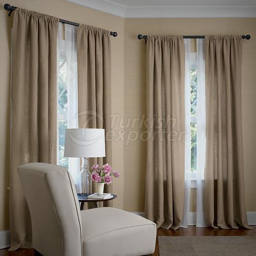 Fon Curtain
