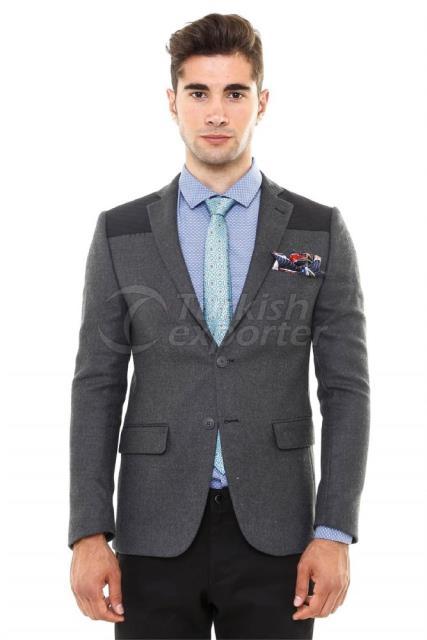 WSS Wessi Cachet Jacket