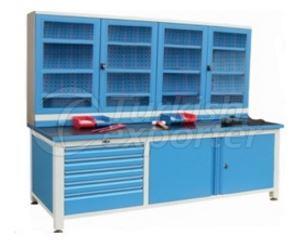 Workbenches