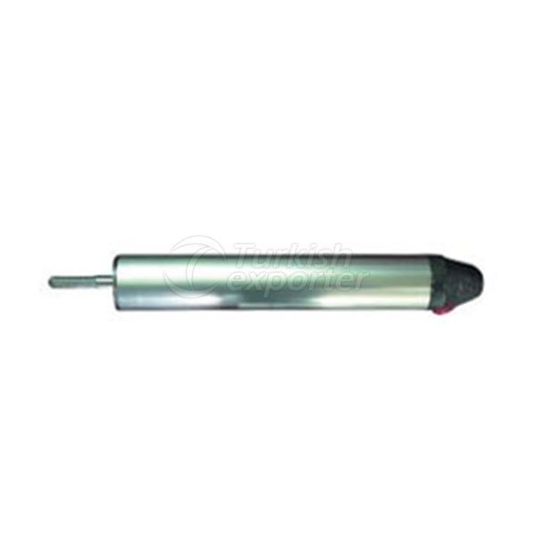 ST-66016093 Cylinder Exhaust Brake