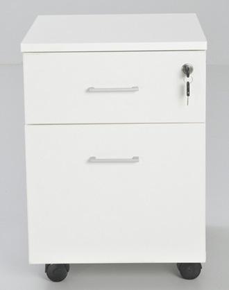 Caisson, Shelf, Printer Cabinet