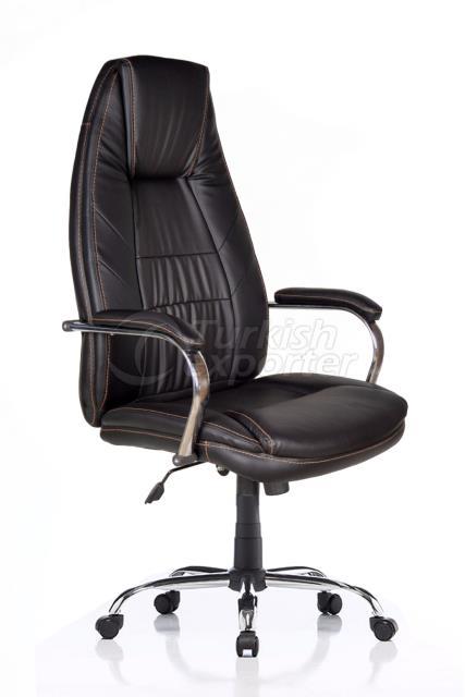 مقاعد الإداريين