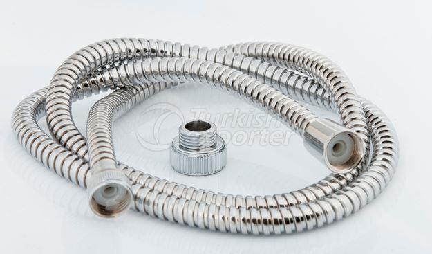Spiral Hortum 9002