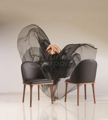 Cuero SNC-420-Chair
