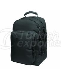 TS 0136 Backpack