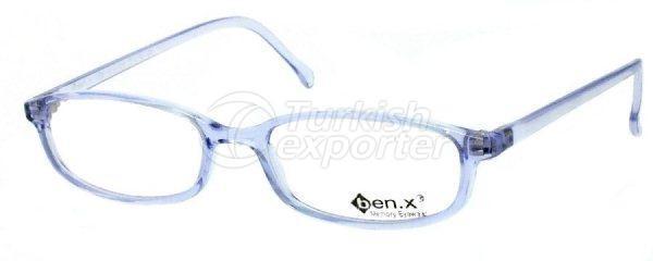 Women Glasses 204-07