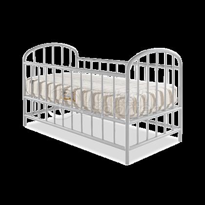 Happy Lateks Baby Bed