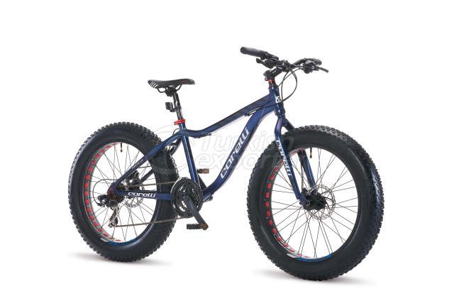 Corelli Bike Forte